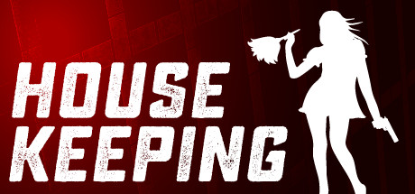 housekeeping vr on steam