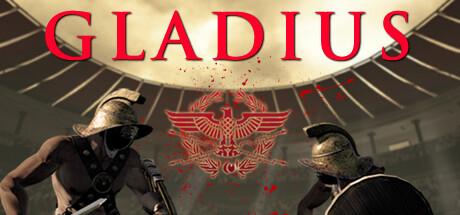 Gladius | Gladiator VR Sword fighting