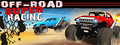 Off-Road Super Racing Screenshot Gameplay