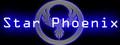 Star Phoenix Screenshot Gameplay