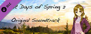 Last Days of Spring 2 Soundtrack and Directors Commentary