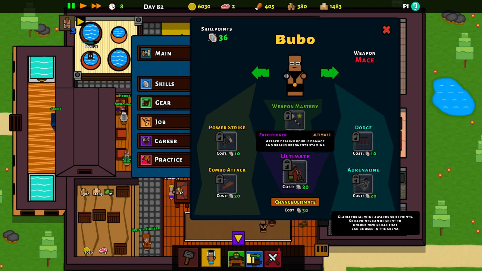 com.steam.556860-screenshot