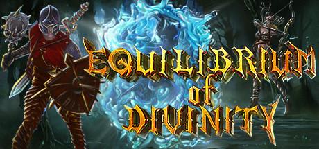 Equilibrium Of Divinity