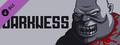 BW: Darkness-dlc