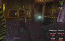 Aliens versus Predator Classic 2000 video