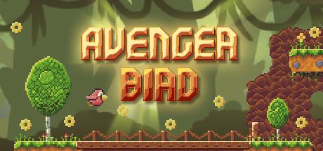 Teaser image for Avenger Bird