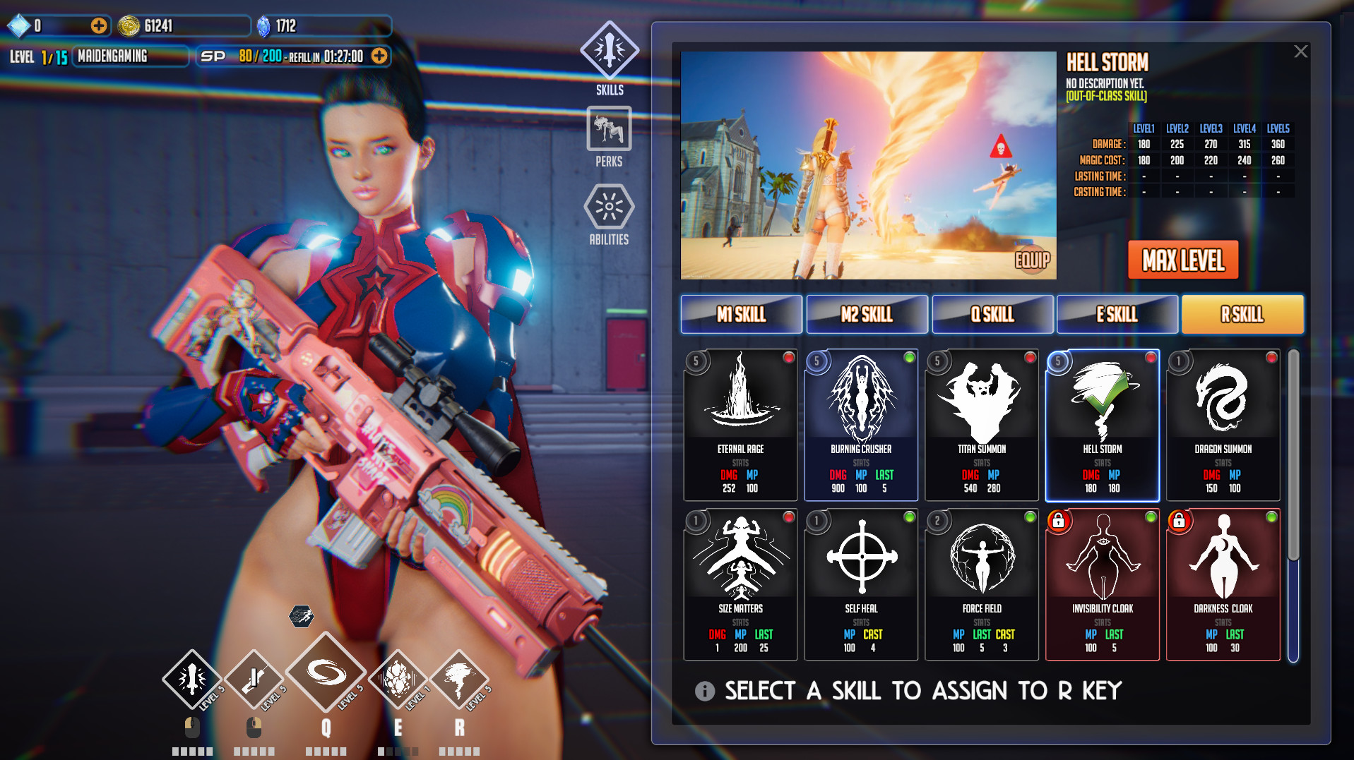 league of angels 3 download for pc offline