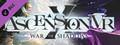 Ascension VR - War of Shadows Screenshot Gameplay