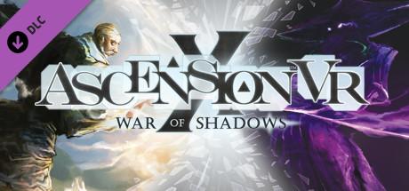 Ascension VR - War of Shadows
