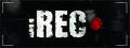 iREC Screenshot Gameplay