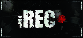 iREC cover art