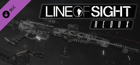 Line of Sight - Starters Pack