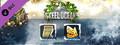 Steel Ocean - Christmas Day Package Screenshot Gameplay