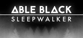 Able Black cover art
