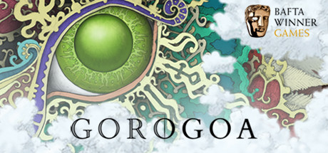 Gorogoa on Steam Backlog