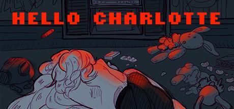 Hello Charlotte