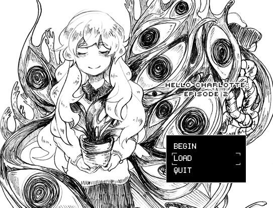 Hello Charlotte EP2 Requiem Aeternam Deo On Steam