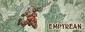 Empyrean Screenshot Gameplay