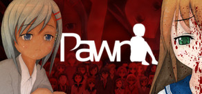 Pawn cover art