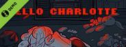 Hello Charlotte EP1