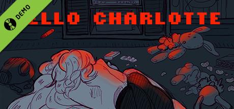 Hello Charlotte Demo