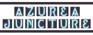 Azurea Juncture