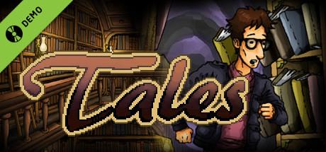Tales Demo