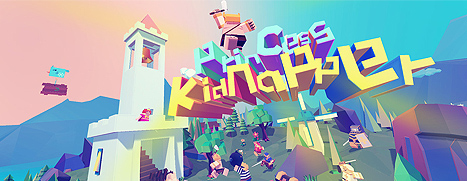 Princess Kidnapper VR - 公主绑架者 VR
