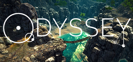 Teaser image for Odyssey - The Story of Science