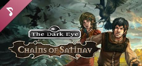The Dark Eye: Chains of Satinav Soundtrack