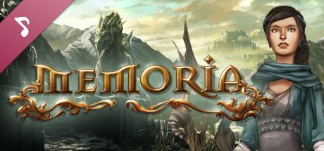 Memoria Soundtrack