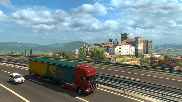 download euro truck simulator 2 italia-codex cracked full version singlelink iso rar multi 7 language free for pc
