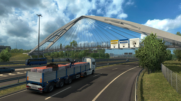download euro truck simulator 2 italia cracked by codex rpg rts co-op games include all dlc and latest update mirrorace multiup