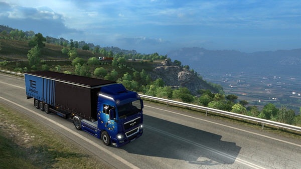 download euro truck simulator 2 italia-codex singlelink iso rar part google drive direct link uptobox ftp link magnet torrent thepiratebay kickass alternative