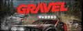 Gravel-game