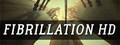 Fibrillation HD Screenshot Gameplay