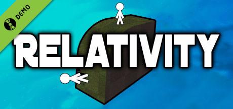 Relativity Demo