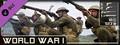 World of Guns: World War I Pack #1 Screenshot Gameplay