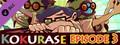 Kokurase Episode 3 Screenshot Gameplay