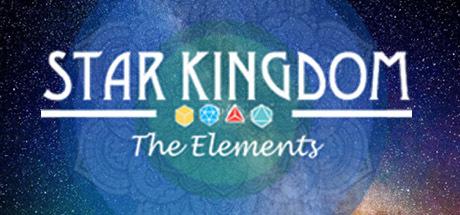 Star Kingdom - The Elements