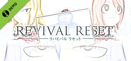 REVIVAL RESET Demo