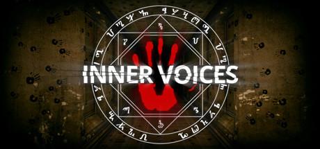 Inner Voices