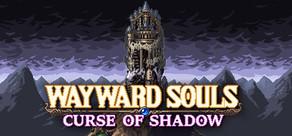 Showcase :: Wayward Souls