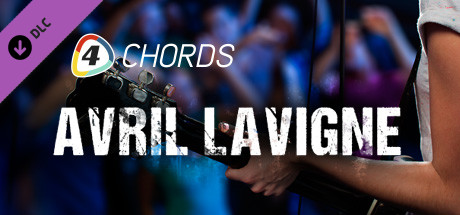 FourChords Guitar Karaoke - Avril Lavigne Song Pack