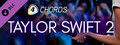 FourChords Guitar Karaoke - Taylor Swift II Song Pack