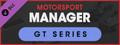 Motorsport Manager - GT Series Screenshot Gameplay