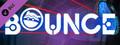 Bounce - Soundtrack Screenshot Gameplay