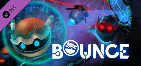 Bounce - Soundtrack