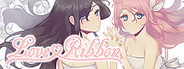 Love Ribbon