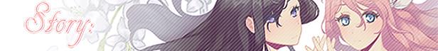 [Razzart Visual] Love Ribbon / 恋爱纽带 汉化硬盘版[官方中文][504M] 2